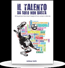 cover_talento_non_basta