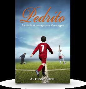 cover_pedrito
